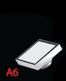 bkk-a6
